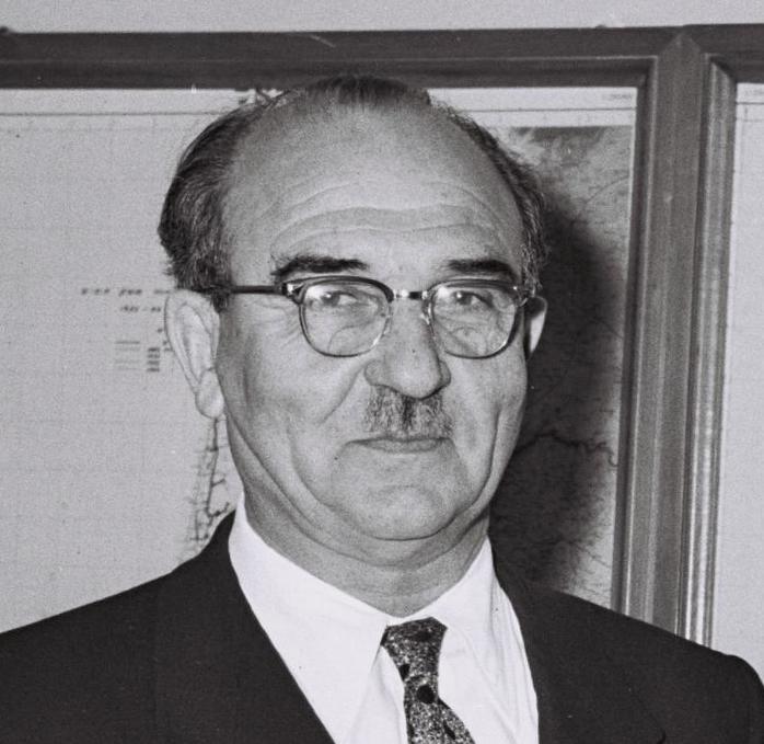Levi Eshkol portrait.jpg