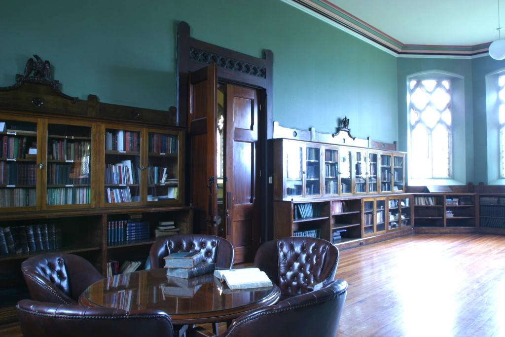 St John's College, University of Sydney - Wikipedia, the free ...