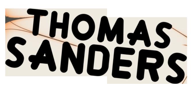 Thomas Sanders (entertainer) - Wikipedia