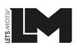 Image illustrative de l'article LM magazine