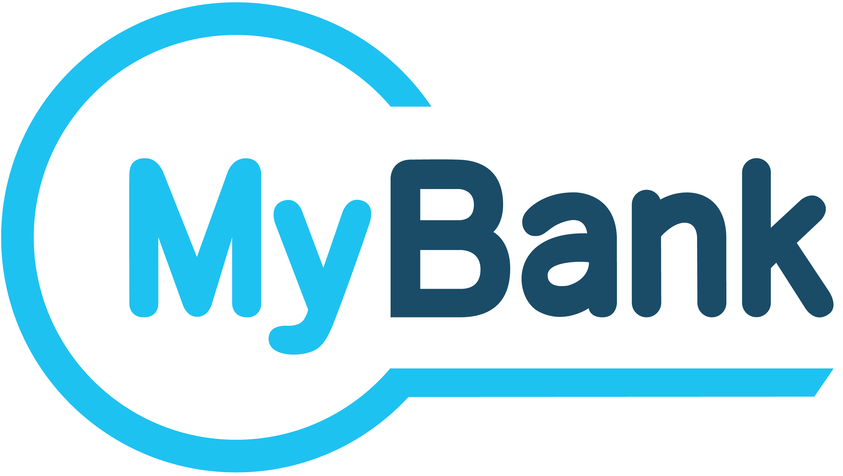 File:Logo MyBank positive.png - Wikimedia Commons