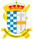 Logo academia suboficiales.jpg