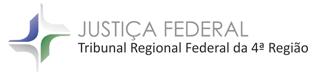 Veja o que saiu no Migalhas sobre Tribunal Regional Federal da 4ª Região