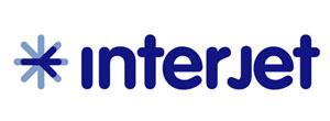 Logo_interjet.jpg