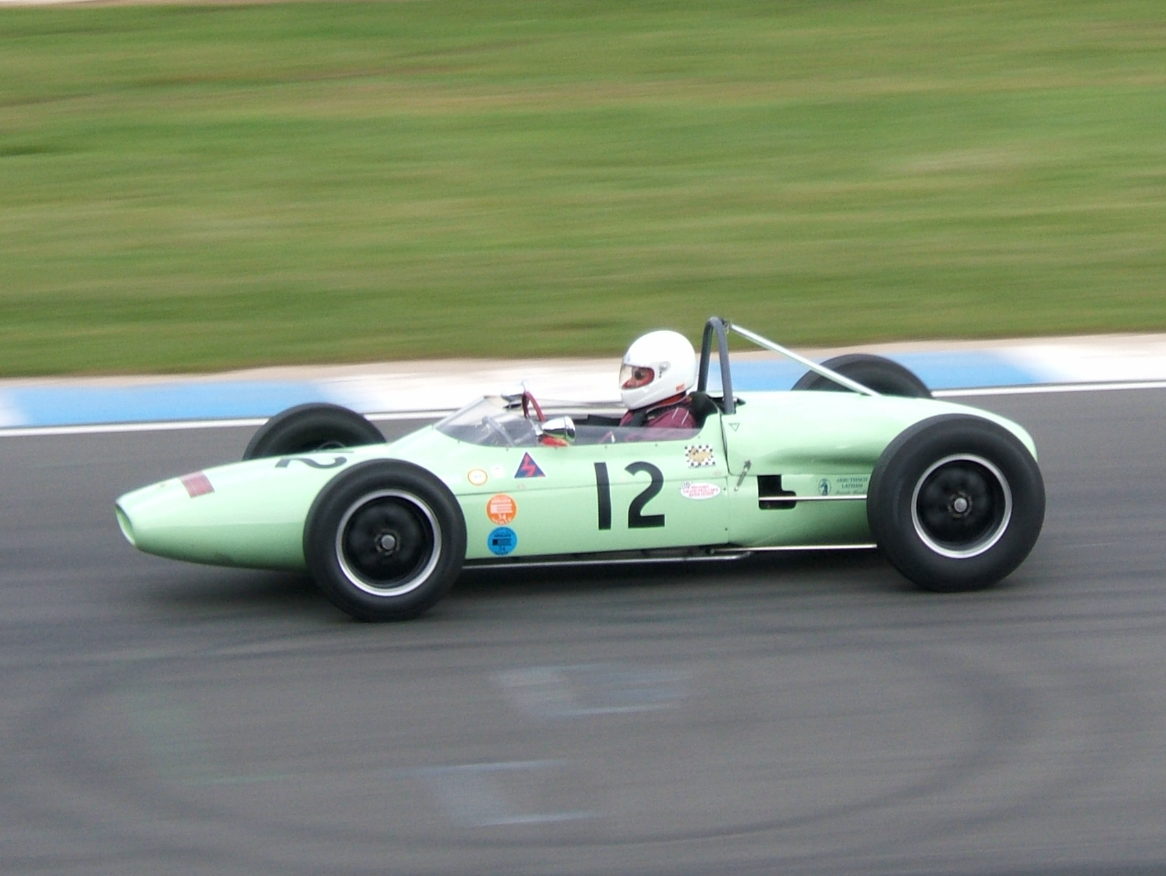 Image Result For Formula One Car Wikipedia