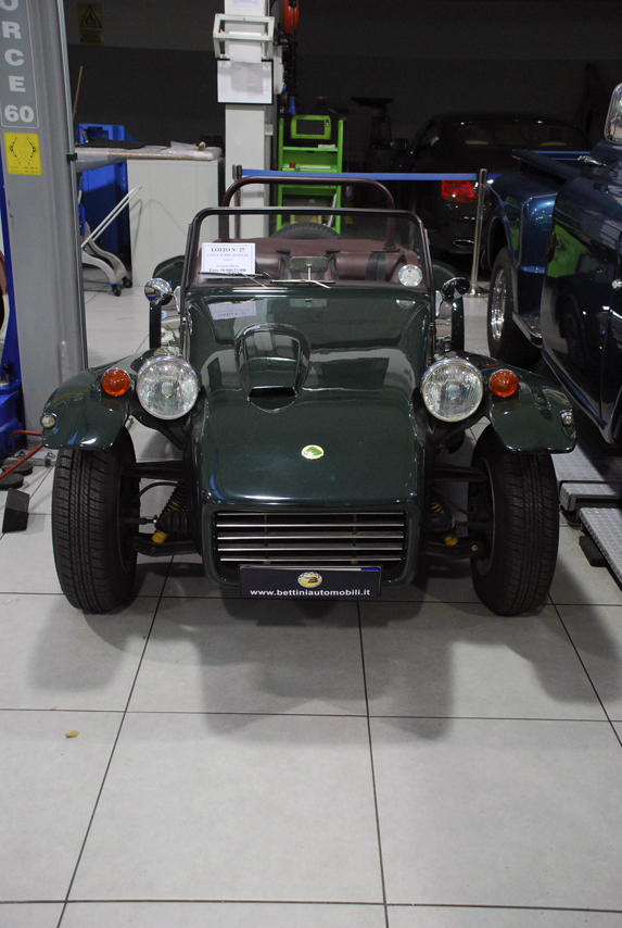 Description Lotus Super Seven S4 (1971) - I.jpg