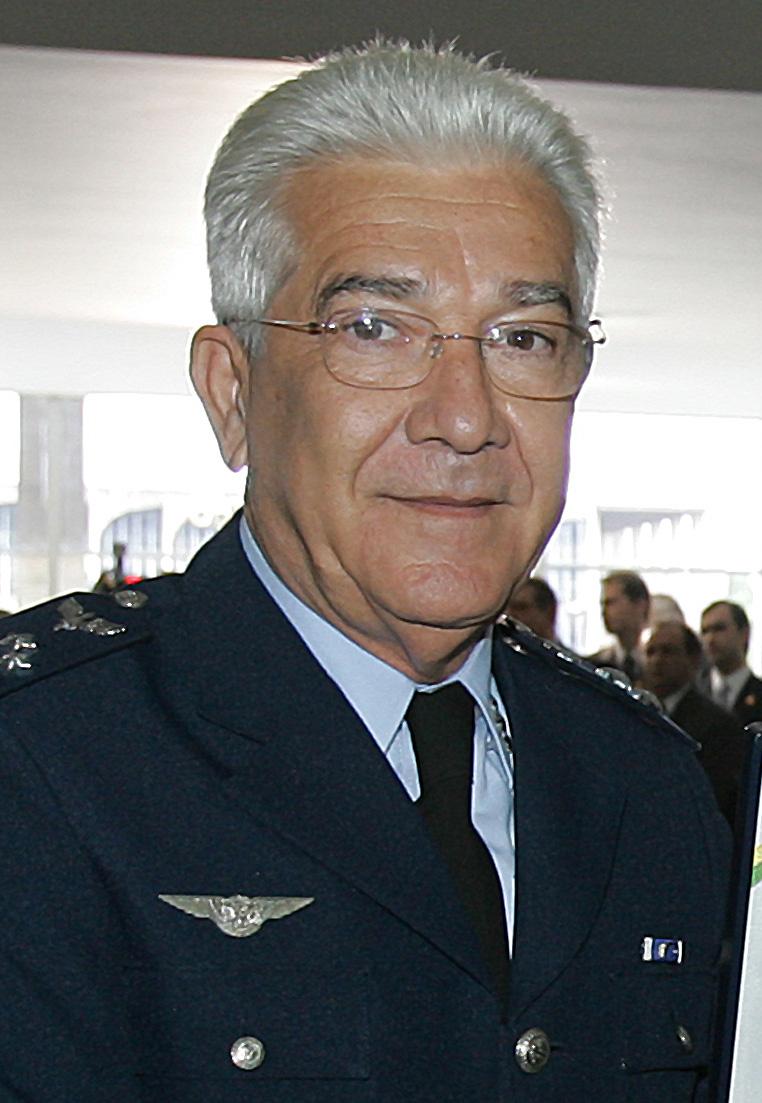 Carlos da Silva Net Worth