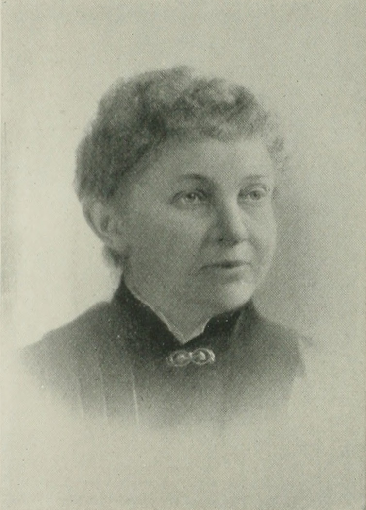 MARTHA PARMALEE ROSE A woman of the century (page 632 crop).jpg