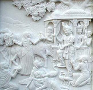 Marble carvings.jpg