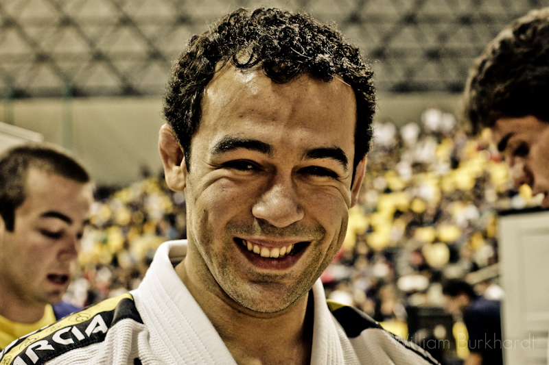 marcelo garcia height
