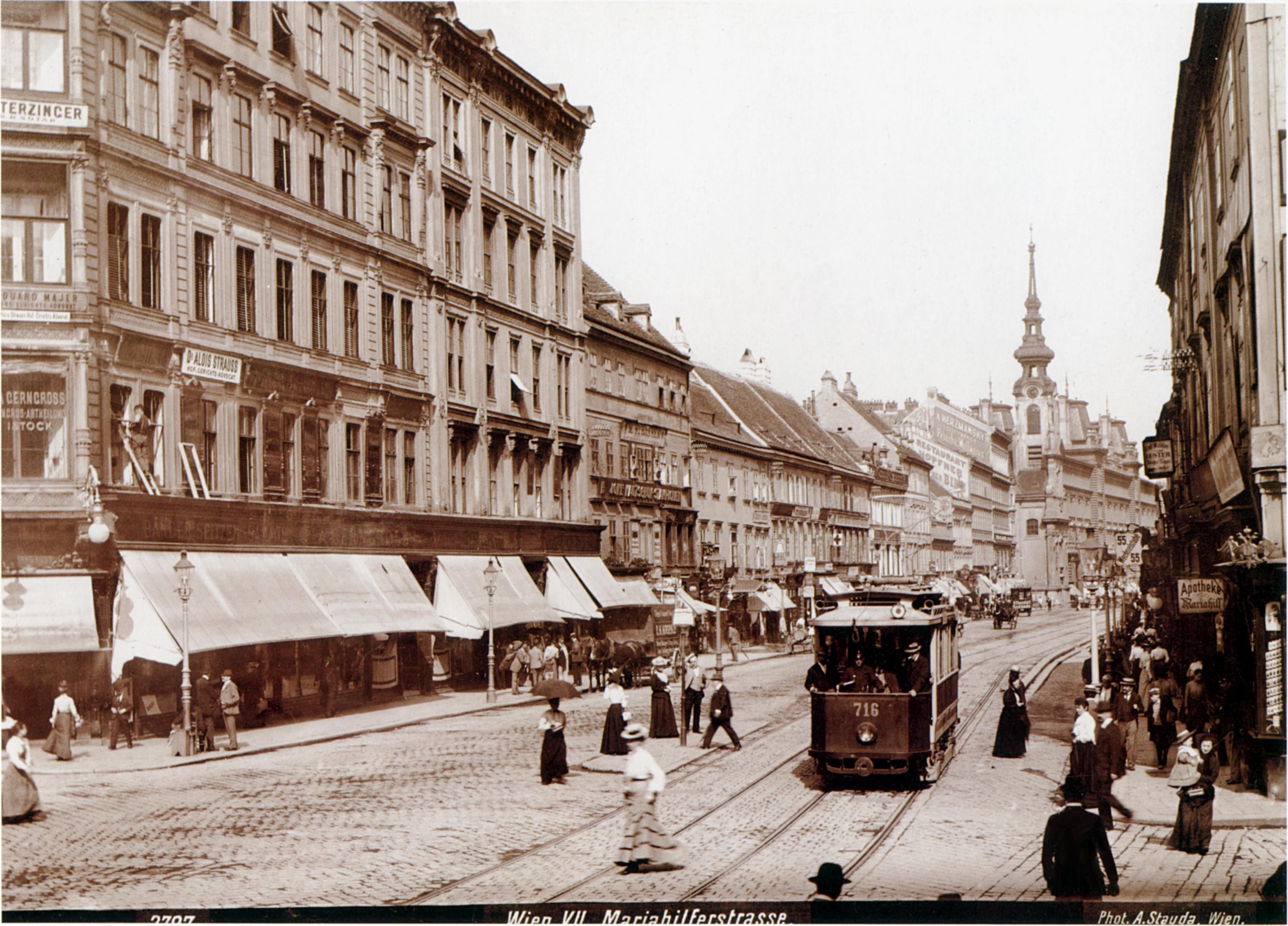 Www Hotel Schneeberg Ridnaun It