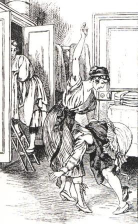 File:Martin van Maele - La Comtesse au fouet 05.jpg