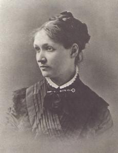 https://upload.wikimedia.org/wikipedia/commons/5/5c/Mary_Hallock_Foote.jpg