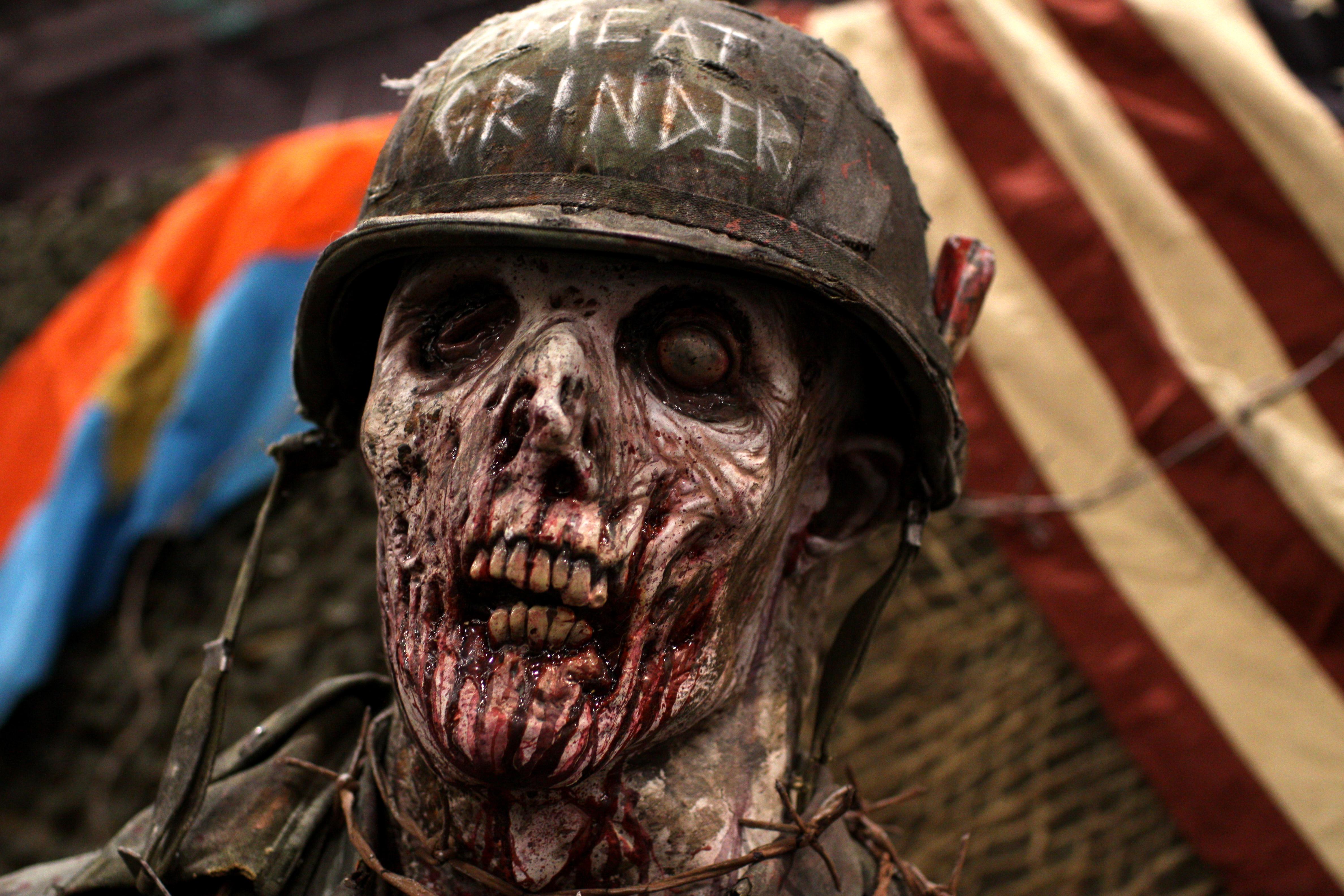 file meat grinder zombie 7265759848 jpg wikimedia commons