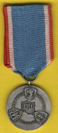 Medal rodla 2.jpg