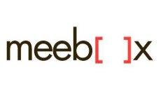 meebox-logo.jpg