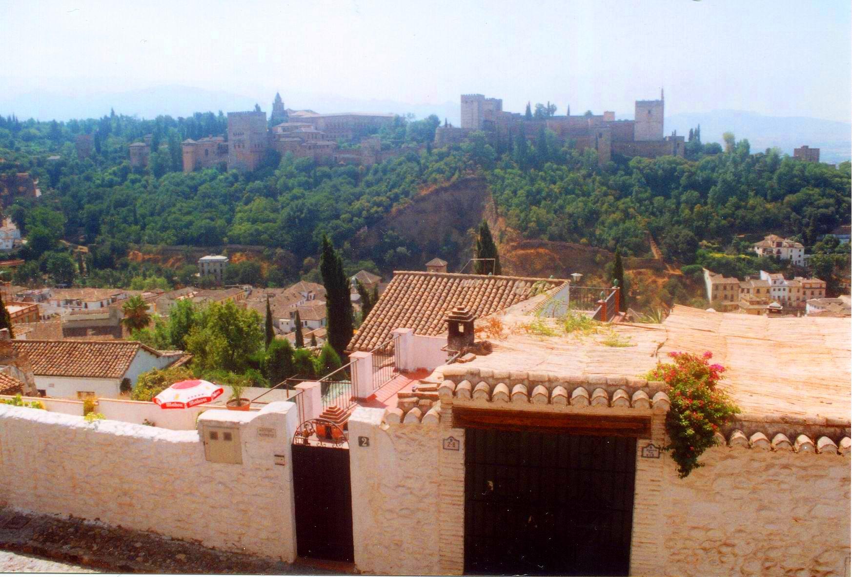 Mirador San Nicolas di Granada (2).jpg