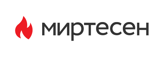 Mirtesen-logo.png