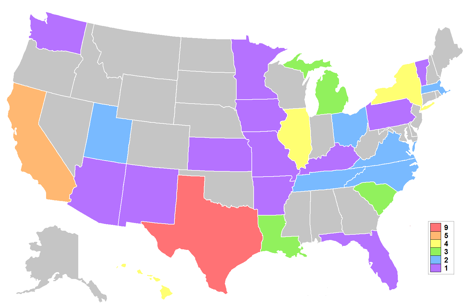 FileMiss USA Map Winning Statespng Wikimedia Commons - Blank map of the united states wikipedia