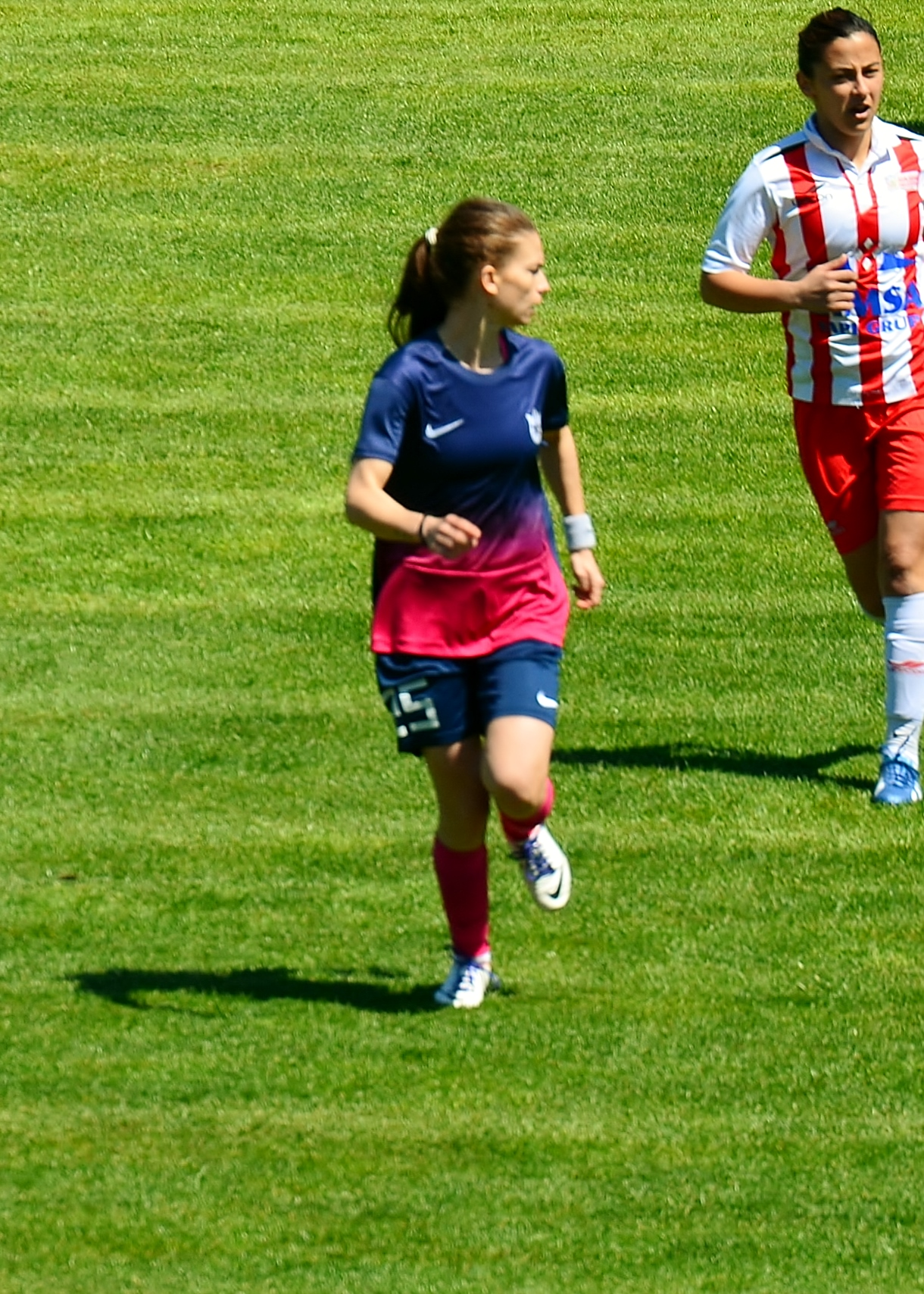 Raluca Sârghe - Wikipedia
