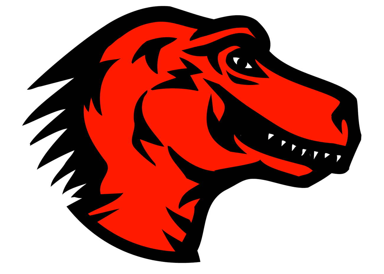 File:Mozilla dinosaur head logo.png - Wikimedia Commons