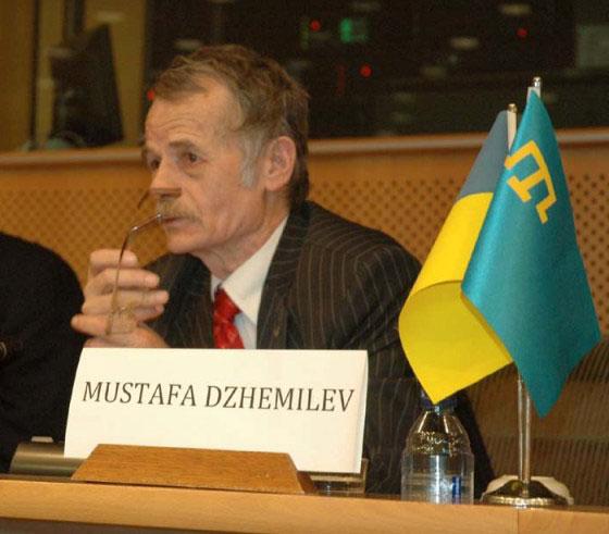 Mustafa Dzhemilev1.jpg