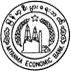 Myanma Economic Bank seal.png
