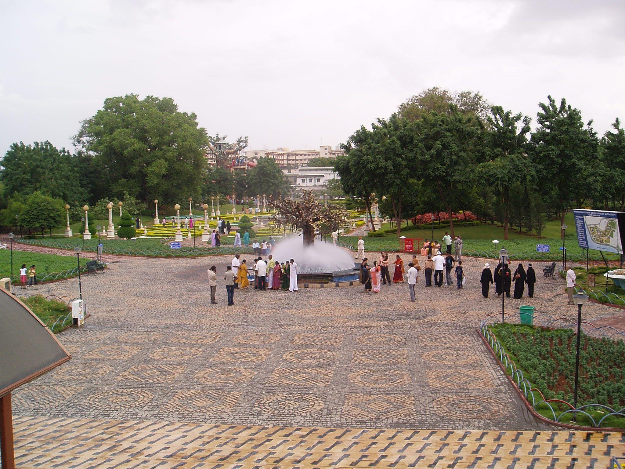 University Park Used Cars