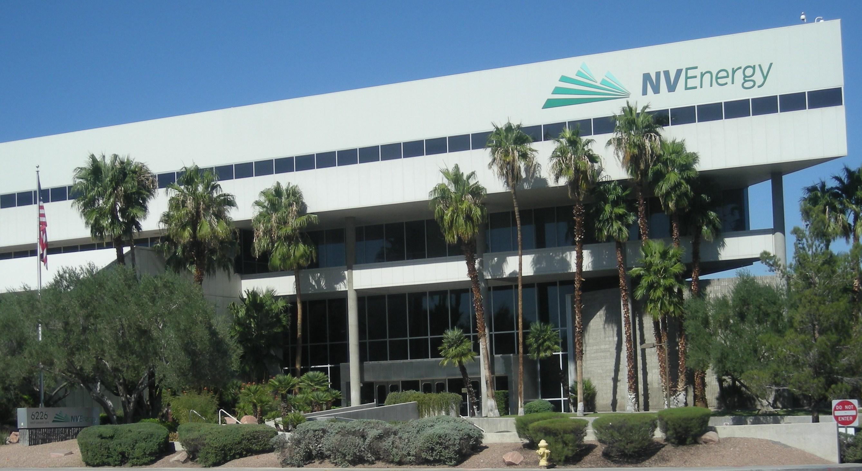 North Las Vegas Public Storage >> Vegas casinos petitioning to buy their electricity wholesale
