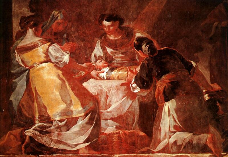 Archivo:Nacimiento de la Virgen (Cartuja Aula Dei).jpg