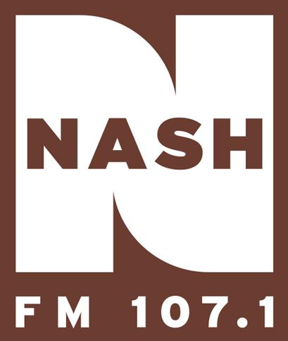 File:Nash FM 107.1 2013 logo.png