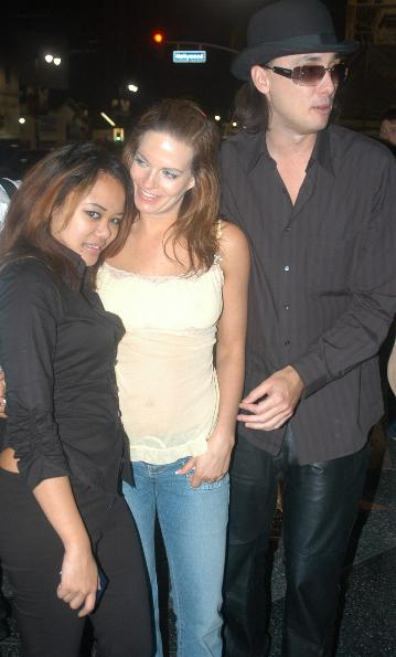 File:Nasty Boys, Crissy Cums, Annie Cruz at Alexis Amore Party 7.jpg