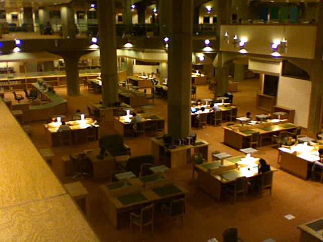 پرونده:National-Library.jpg