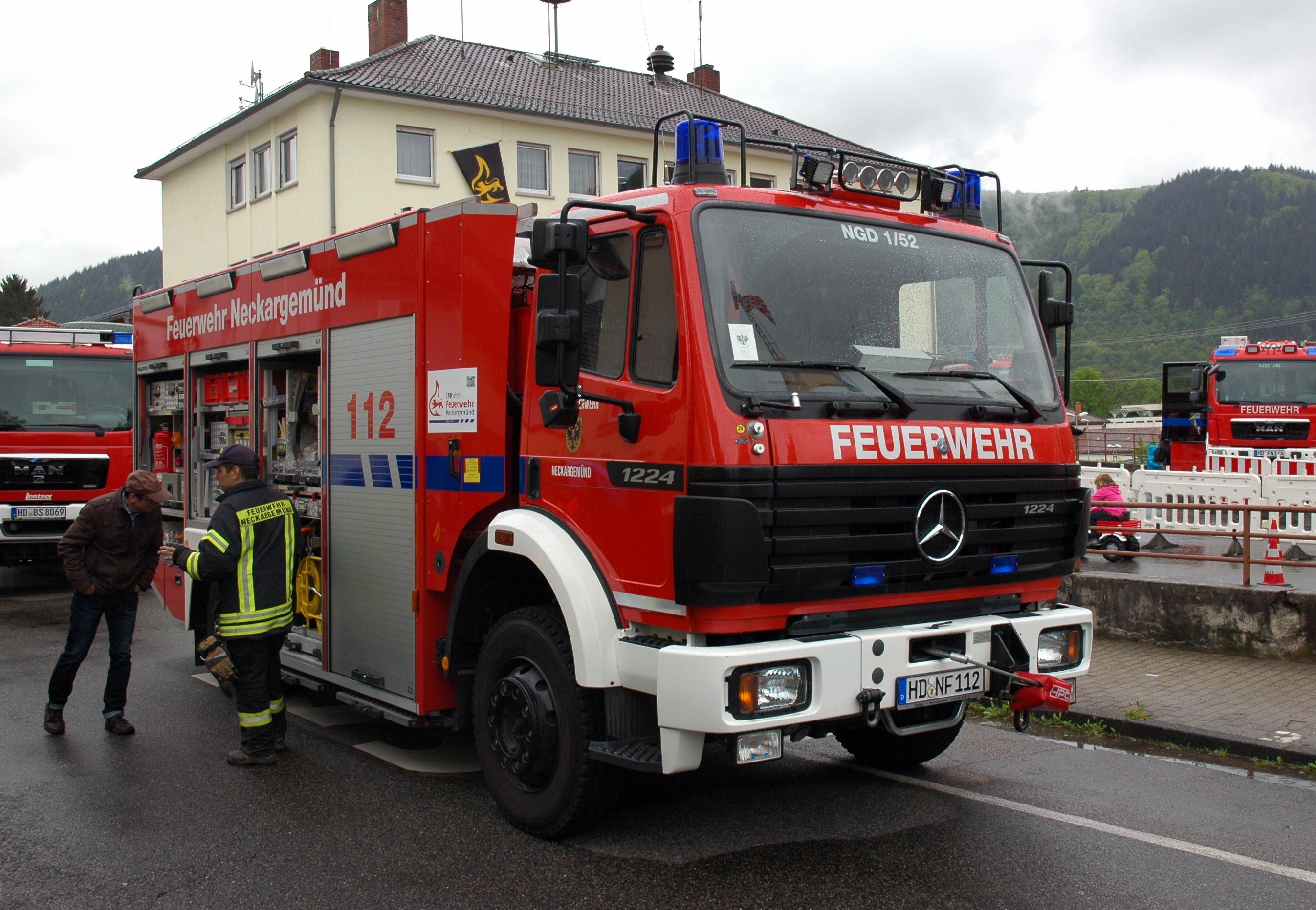 File:Neckargemünd Feuerwehr - Mercedes-Benz 1224 AF Magirus HD NF 112.JPG