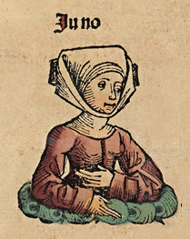File:Nuremberg chronicles f 35r 1.png