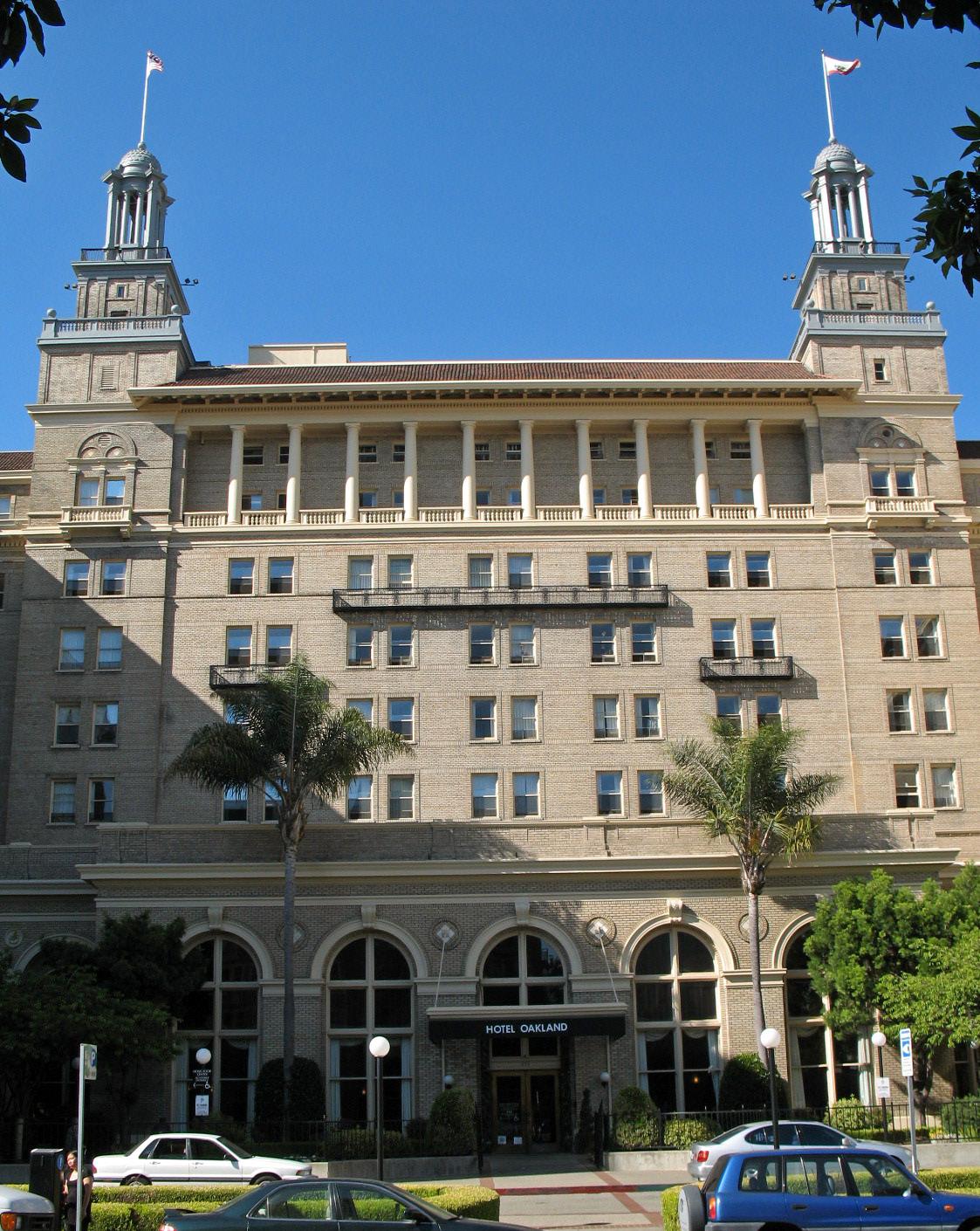 Hotels South Of Puerto Vallarta