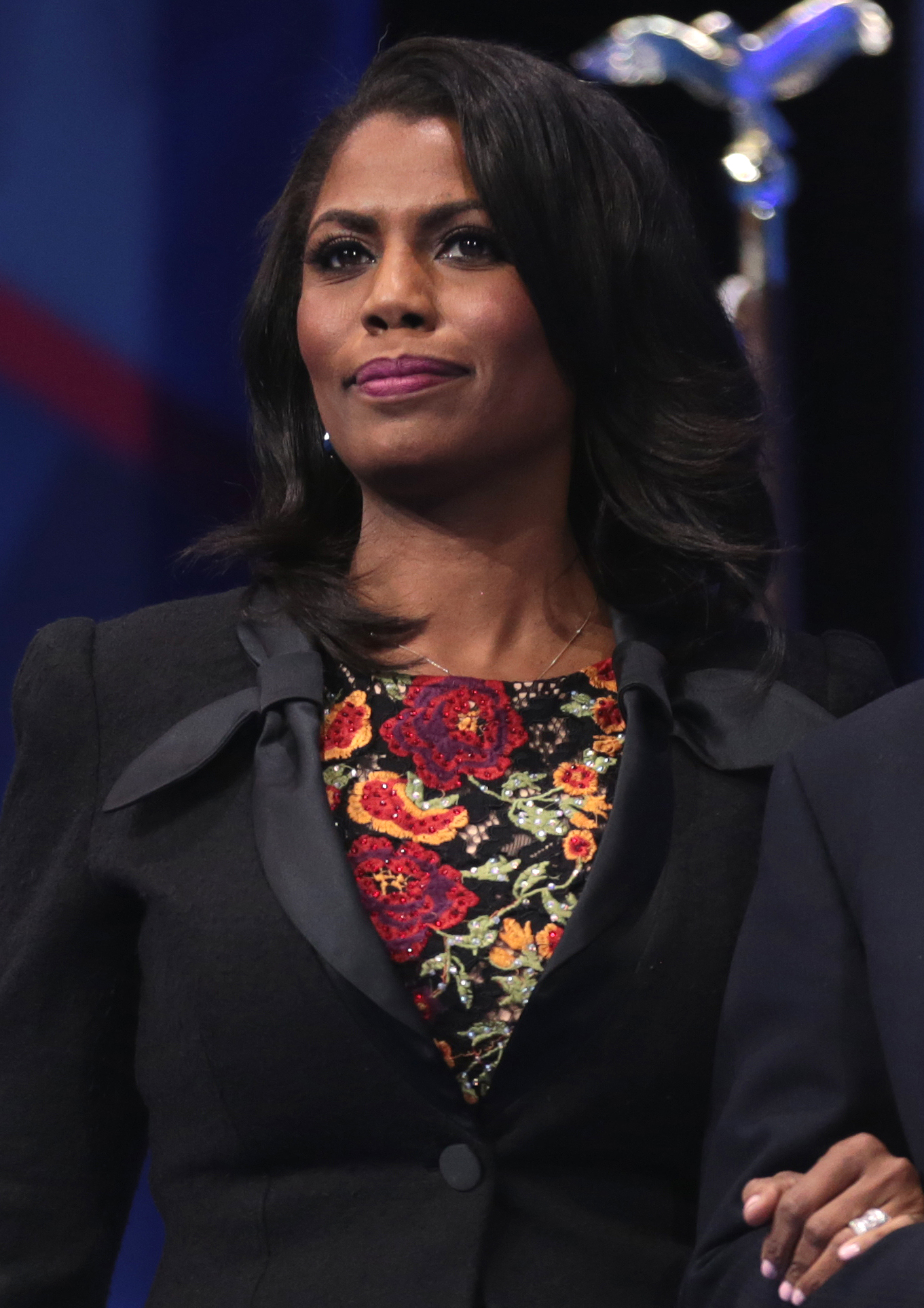 Celebrity Omarosa Manigault nude (94 photo), Sexy, Is a cute, Instagram, braless 2020