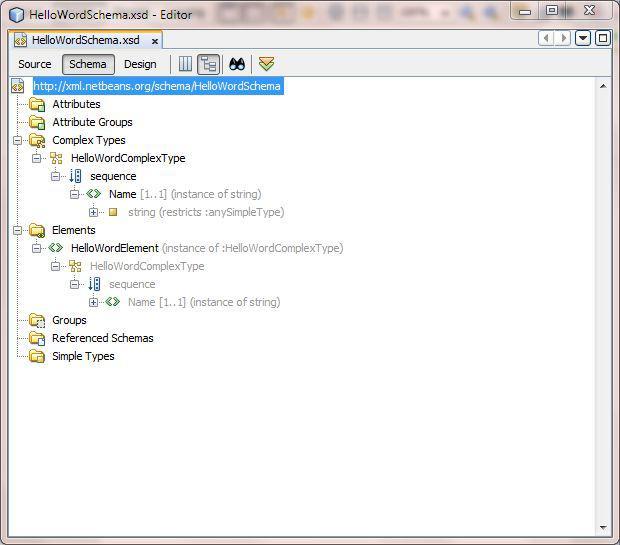 File:OpenESB XML schema editor 01 jpg - Wikipedia