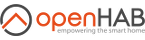 OpenHAB Logo.png