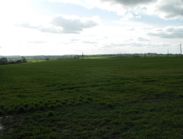 File:Open Countryside - geograph.org.uk - 351865.jpg