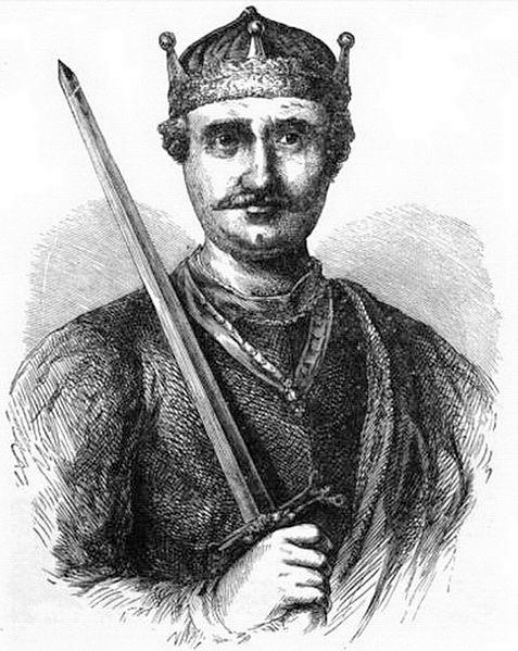 File:P89-William the Conqueror.jpg - Wikimedia Commons