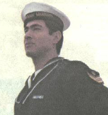 PNA Cabo 1ro Ibañez.jpg