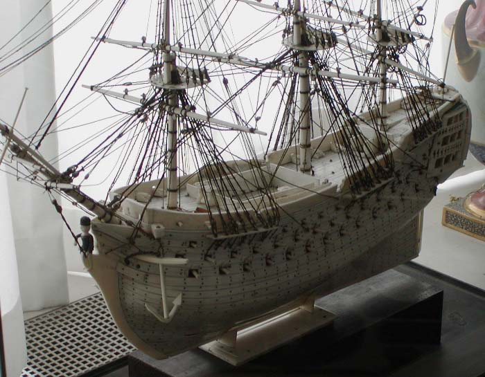 File:POW ship model.jpg - Wikimedia Commons