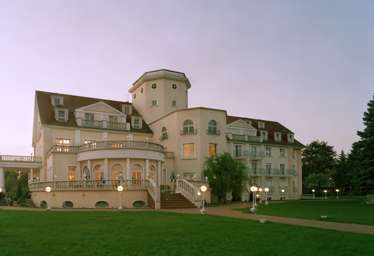 Www Hotel Schloss Eberstein De