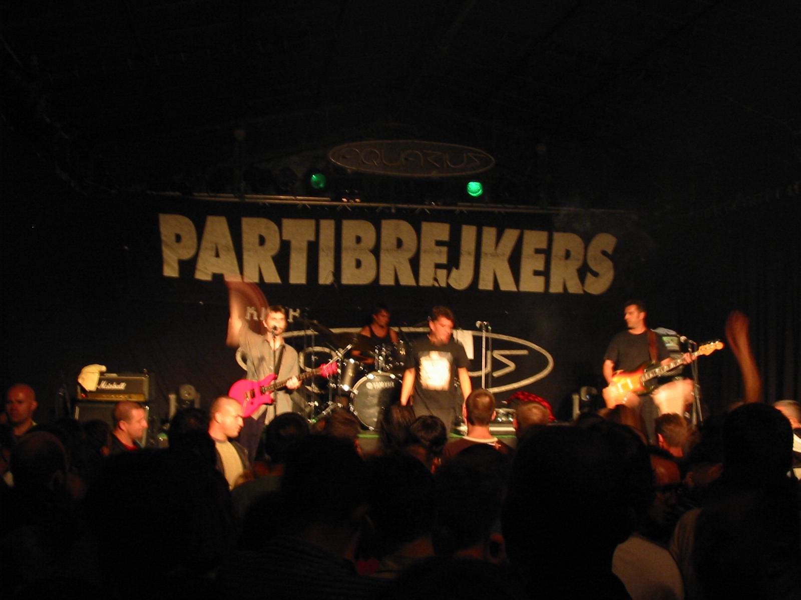 Partibrejkers2003.jpg