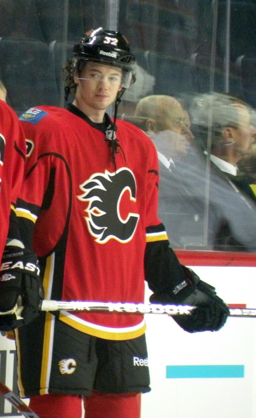 Paul Byron Montreal Canadiens Player Swingman Jersey