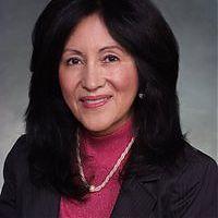 Paula Sandoval Senate.jpeg