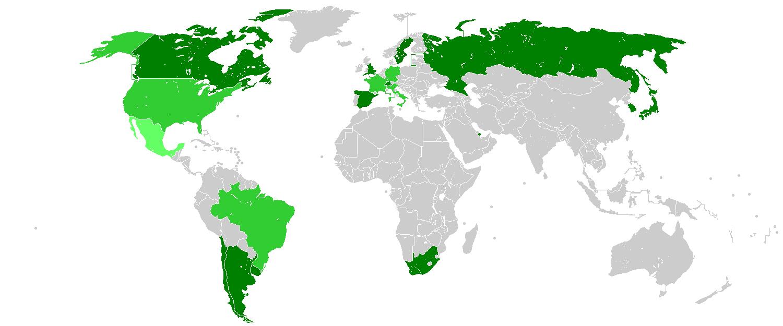 Coupe du monde fifa 2018 et 2022 discussions football - Coupe du monde 2018 pays organisateur ...