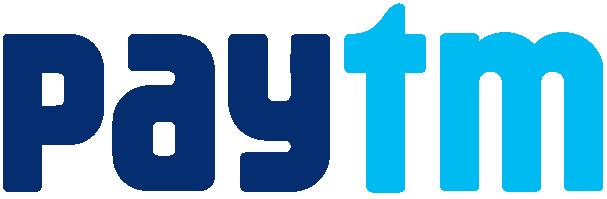 Paytm - Wikipedia