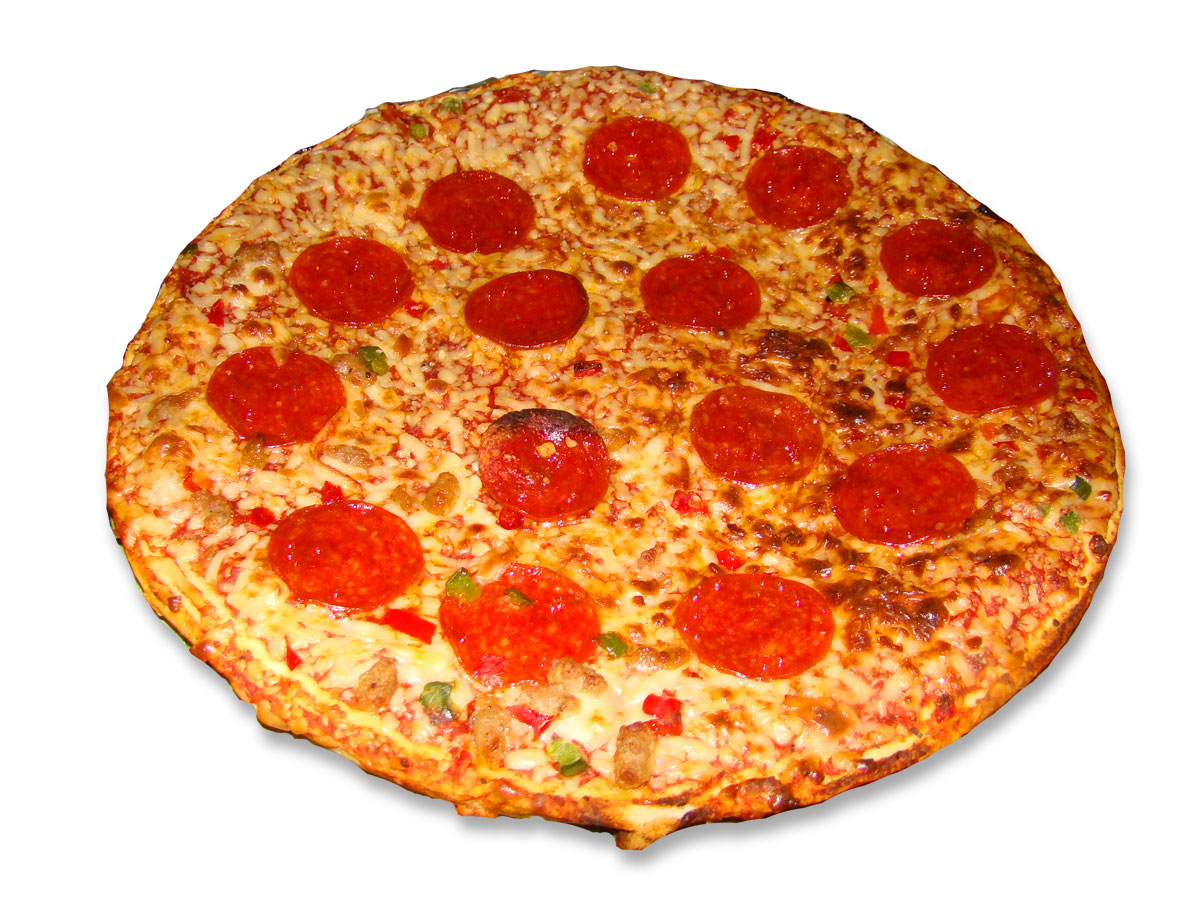 Pizza Hut Johns Island Sc